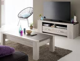 Wohnzimmer Bar Z Ich Kalkbreite Wohnzimmer Bar Möbel Mobel Fur Lounge Exklusive Betawi Teak Garten