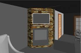 flipndesign moving forward with millwork cabinets