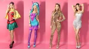Frankie Halloween Costume Halloween Costume Review Robin Fuzzy Frankie Leopard