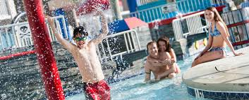 best hotels in myrtle beach black friday deals myrtle beach vacations hotel u0026 vacation planning guide