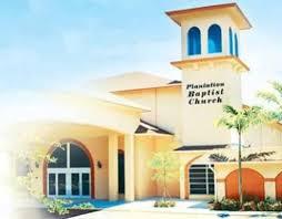 plantation baptist church christmas lights plantation baptist church home facebook