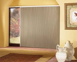 Room Darkening Vertical Blinds Vertical Cellular Shades And Blinds Blinds Express