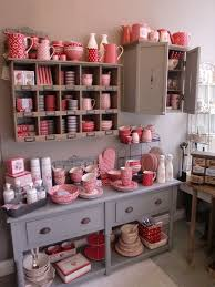 Greengate Interiors 644 Best Greengate Images On Pinterest Cath Kidston Dishes And
