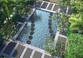 luxurious duplex bungalow in kolkata southcityretreat com