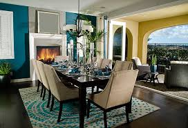 home interior designers concern home interior designs concern