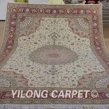 isfahan carpet reviews online shopping isfahan carpet reviews on