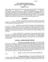 business management agreement resume templates