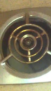 vintage nutone kitchen wall exhaust fan modern perfect nutone kitchen exhaust fan nutone ceiling fan ceiling