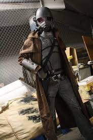 deathstroke costume halloween 43 best video game props i love images on pinterest costume