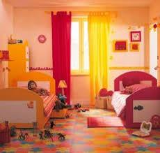 kinderzimmer gestalten junge und mdchen idee kinderzimmer gestaltung zwei kinder kinderzimmer