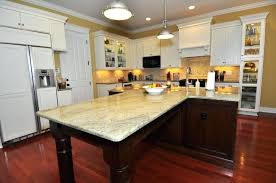 custom made kitchen island kitchen island shapes ideas custom made islands t granite top