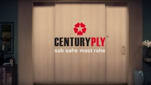 century plywood century ply ready with strategy for laos crisis zee business