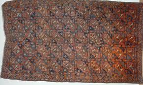 persiani antichi tappeto persiano antico raro afshar shahre babak persiano