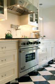 backsplash for small kitchen 1400983083055 and small kitchen tiles home and interior
