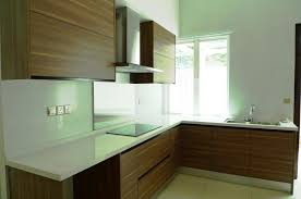 Solid Surface Cabinets Kitchen Cabinet Surface Malaysia Quartz Stone Surface
