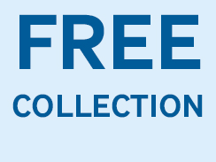 Donate Furniture Free Collection Sue Ryder - Donating sofa to charity