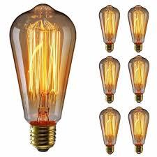 halloween light bulbs incandescent bulbs amazon com light bulbs