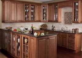 Mocha Kitchen Cabinets by Panoramio Photo Of Society Hill Mocha Kitchen Cabinets