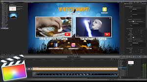 final cut pro for windows 8 free download full version download macs knows