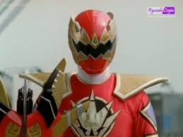 power rangers dino thunder episode 22 subtitle indonesia ryuzaki