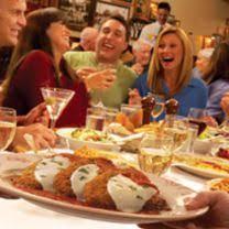 thanksgiving dinner richmond restaurants turkey dinner opentable