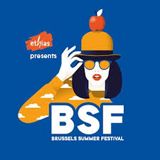 bureau ethias bsf brussels summer festival visit brussels