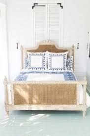 home design bedding photo 2 of vintage nostalgia yellow floral bedding set i like