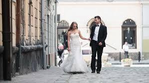 financer mariage comment financer mariage prêt et aides financières