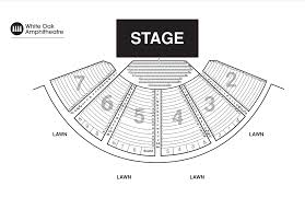 Pepsi Center Seating Map Seating Chart See Seating Charts Module Greensboro Coliseum