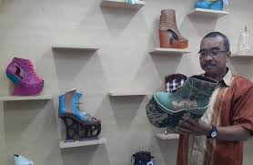 Growth Of Indonesian Footwear Imports Outpaces Exports Business