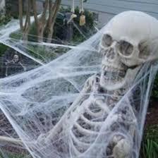100 cheap outdoor halloween decorations best 25 outdoor
