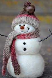 141 best snowman images on pinterest snowmen snow and christmas