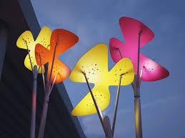 Flowers Glasgow - garscube landscape link phoenix flowers glasgow