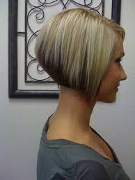 best 25 short bob haircuts ideas on pinterest short bob