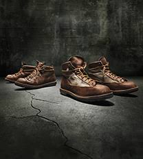 danner shoes bags watches zappos com