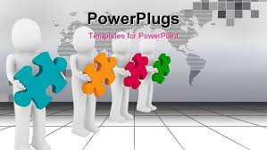 3d powerpoint templates free casseh info