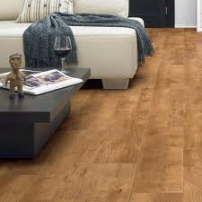 Alloc Original Laminate Flooring Krono Original Kronofix 7mm Harvester Oak Laminate Flooring 9747