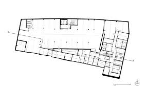 Home Design Plans With Basement Image Of Floor Plan Drawing Software Create Your Own Home Design
