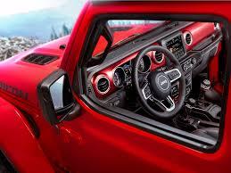 jeep arctic interior just business u2013 tagged
