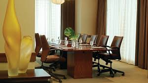 Dining Room Furniture St Louis by St Louis Party Venues St Louis Meeting Rooms Four Seasons