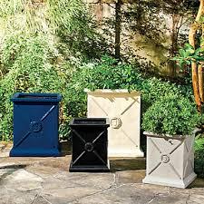 outdoor decor outdoor decor ballard designs