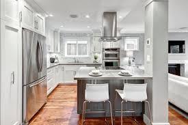 Trends In Kitchen Design 2014 Trends In Kitchen Design Essence Design Studios Llc