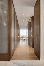 banker wire mesh performs elegantly in chicago luxury high rise