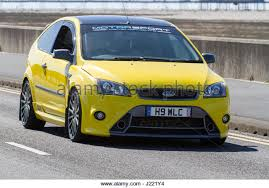 ford focus st 3 ford focus st 3 stock photos ford focus st 3 stock images alamy