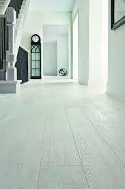 parkett k che innenarchitektur kühles wohnzimmer holzboden eiche wohnzimmer