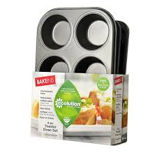 Toaster Oven Set Rewards Products