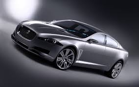 jaguar xj wallpaper jaguar xf hd wallpaper hd desktop wallpaper