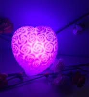 led colour changing christmas lights online wholesale distributors