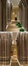 19 best smart interior rest bar design images on pinterest bar