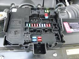 nissan finance overnight address ipdm ecu relay problems symptoms and solution page 10